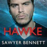 Hawke, Sawyer Bennett