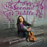 Second Fiddle, Rosanne Parry