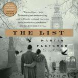 The List, Martin Fletcher