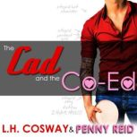The Cad and the Co-Ed, Penny Reid