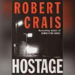 Hostage, Robert Crais