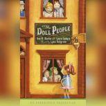 The Doll People, Ann M. Martin