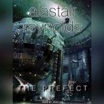 The Prefect, Alastair Reynolds