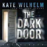 The Dark Door, Kate Wilhelm