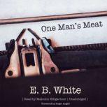 One Mans Meat, E. B. White
