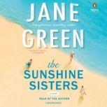 The Sunshine Sisters, Jane Green