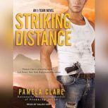 Striking Distance, Pamela Clare