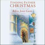 Finding Father Christmas, Robin Jones Gunn