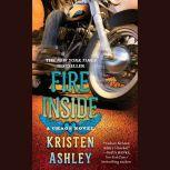 Walk Through Fire , Kristen Ashley