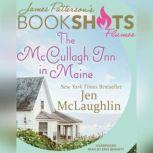 The McCullagh Inn in Maine, Jen McLaughlin