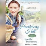 Huckleberry Hill, Jennifer Beckstrand