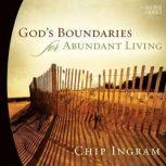 God As He Longs For You To See Him, Chip Ingram