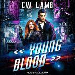 Young Blood, Charles Lamb