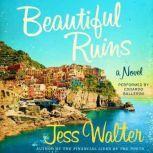 Beautiful Ruins, Jess Walter