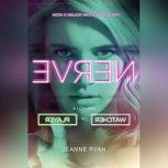 NERVE, Jeanne Ryan