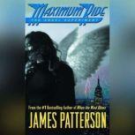 The Angel Experiment A Maximum Ride Novel