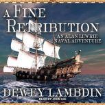 A Fine Retribution, Dewey Lambdin