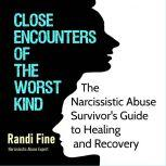 Close Encounters of the Worst Kind, Randi Fine