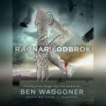 The Sagas of Ragnar Lodbrok, Unknown