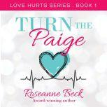 Turn the Paige, Roseanne Beck