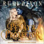 Penny's Protector, Ruby Dixon