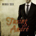 Taxing Andre, Nikki Sex
