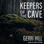 Keepers of the Cave, Yara Rodrigues Fowler