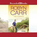 The Chance, Robyn Carr