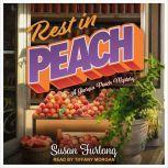 Rest In Peach, Susan Furlong