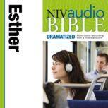 Dramatized Audio Bible - New International Version, NIV: (16) Esther, Zondervan