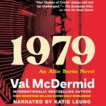 1979, Val McDermid