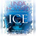Ice, Linda Howard
