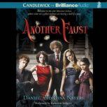 Another Faust, Daniel and Dina Nayeri