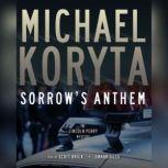 Sorrows Anthem, Michael Koryta