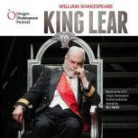 King Lear, William Shakespeare