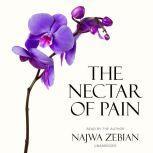 The Nectar of Pain, Najwa Zebian
