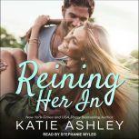 Reining Her In, Katie Ashley