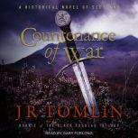 Countenance of War A Historical Novel of Scotland, J.R. Tomlin