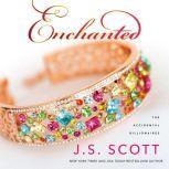 Enchanted, J. S. Scott