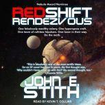 Redshift Rendezvous, John E. Stith
