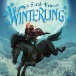 Winterling, Sarah Prineas