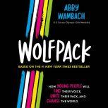 Wolfpack (Young Readers Edition), Abby Wambach