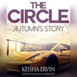 The Circle: Autumns Story, Keisha Ervin