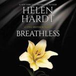 Breathless, Helen Hardt