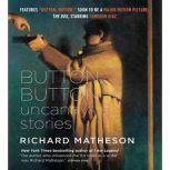 The Box Uncanny Stories, Richard Matheson