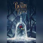 Beauty and the Beast, Elizabeth Rudnick; Disney Press