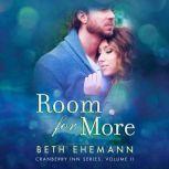 Room for More, Beth Ehemann