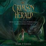 The Crimson Herald, Mark P. Davies