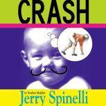 Crash, Jerry Spinelli