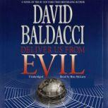 Deliver Us from Evil, David Baldacci